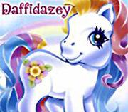 DaffidazyBackcardArtwork