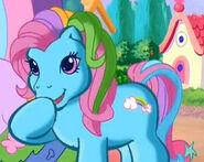 RainbowDashThePrincessPromenade