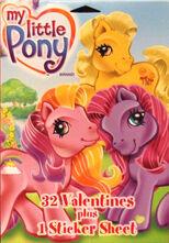 ValentinesandStickers