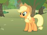 Lista dei pony