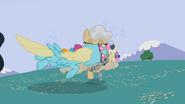 1000px-Wind Whistler Mayor Smarty Pants 2 s02e03