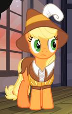AJ - Smart Cookie
