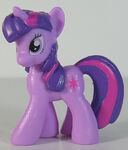 Pony Wedding Set Twilight