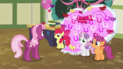 180px-CMC showing Cheerilee the card S2E17