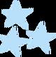 PonyMaker Stars