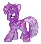 Blind-glittery-purple-twilight-sparkle