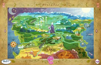1000px-Map of Equestria online version 2012-08