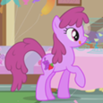 Berry Punch id S1E12