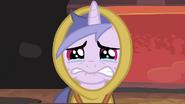 1000px-Crying unicorn pony S2E11