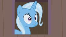 218px-Trixie scared S1E06