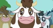 180px-Moo moo cow cow