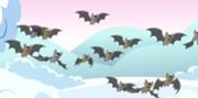 180px-Bats1