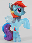 Wave7RainbowDash