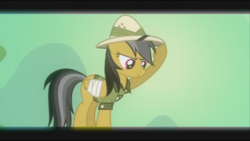 562px-Daring Do Hat Tip S2E16