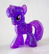 Glitter-twilight-sparkle