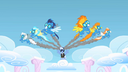 1000px-Wonderbolts make an appearance