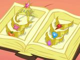 Elementi dell'Armonia