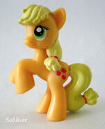 Blind-applejack