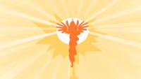 200px-Princess Celestia shine glory-W 1.9029