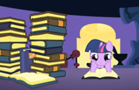 200px-Twilight reading book S01E23