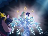 Princess Twilight Sparkle - Parte 2