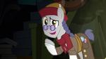 Merchant Pony S3E5