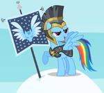 RD - Commander Hurricane