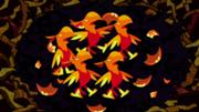 180px-Baby baby phoenixes scared S2E21