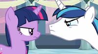 Sibling Clash