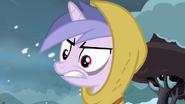 1000px-Angry unicorn pony S2E11