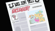 180px-Snips and Snails on the newspaper S2E23