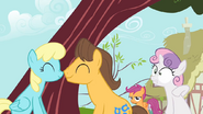 1000px-Caramel and his special somepony S2E17