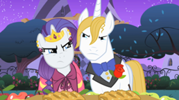 258px-Tension between Blueblood and Rarity S1E26