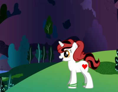 File:PonyWithBackground.jpg