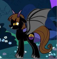 File:Midnight sunset s full demon form by midnightluxheart-d61hsfy.jpg