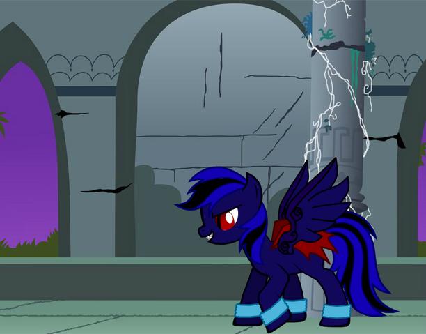 File:Pure Darkness Pegasus.png