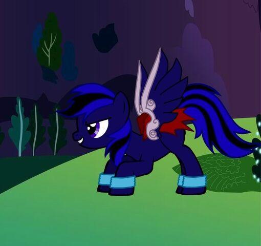File:Dark Steele Pegasus.jpg