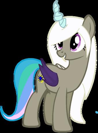 princess havoc sunlight my little pony oc wiki fandom princess havoc sunlight my little