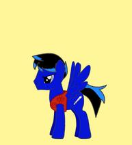 Pony20180822232426