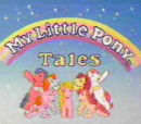 My Little Pony Tales Wiki