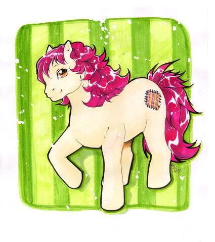File:Pony y.jpg