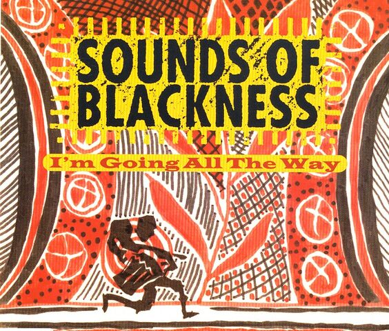 File:Sounds of Blackness - I'm Going All the Way.jpg