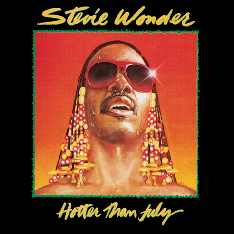 File:Stevie Wonder - Hotter than July.png