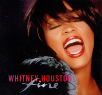 Whitney Houston - Fine