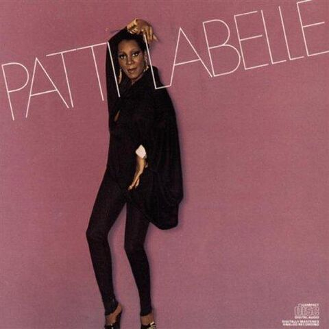 File:Patti LaBelle - Patti LaBelle.jpg