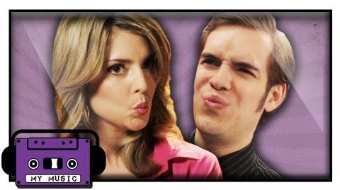 DUCK FACE! (MyMusic Ep. 4)