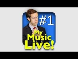 MyMusicLive1