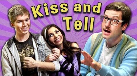 KISS & TELL!-0