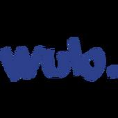 Wub design