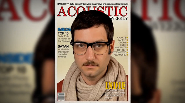 File:Indie+on+the+front+cover+of+the+magazine+acoustic.png